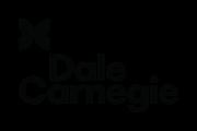 Dale Carnegie Philadelphia